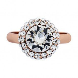 Shop Your Favorite Ring From Online Jewelry Stores
