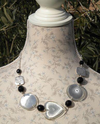 Mes réalisations en perles