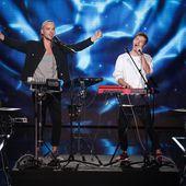 Auditions de The Voice : Stayin alive en version électro par Kriill (vidéo). - Leblogtvnews.com