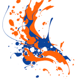 11 juin - Atelier de Wutao : La danse du pinceau