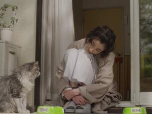 [Ce qu'on perd, ce qui reste] Guu Guu datte neko de aru  グーグーだって猫である