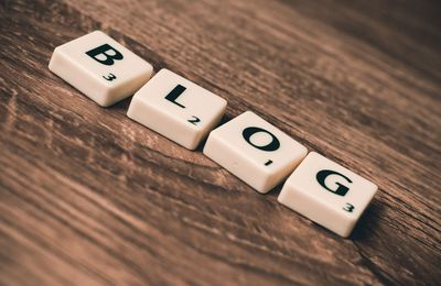 Blogging For Mother - How To Get Your Blog Up And Running