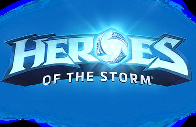 [Heroes of the Storm] La Mêlée Ouest du HGC aura lieu ce week-end !