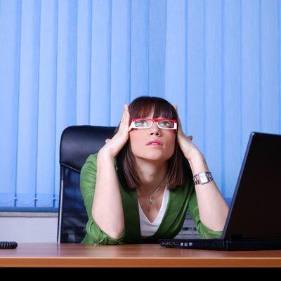 Bien-être et santé, quelles sont les solutions anti-stress?