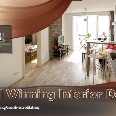 Why Choosing the Best Interior Designer for Your House is Important?