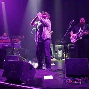 Montpellier: Club Essentiel, les Concerts Rock en Live Streaming de Victoire 2.