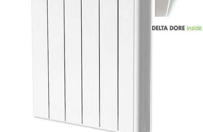 Découvrez les nouveaux radiateurs à fluide Kompact et Kompact Evo d'ALLAUVE chez MELPRO !