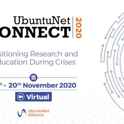 UbuntuNet-Connect 2020
