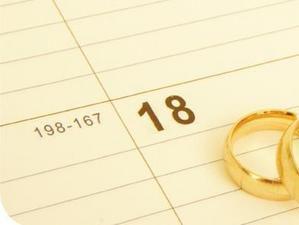 wedding planner ou organisateur de mariage: trouver le bon