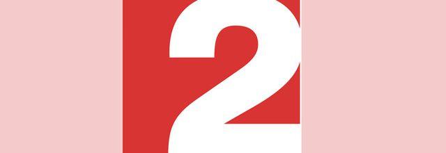 """""""Ensemble pour les Antilles"""", France 2 se mobilise ce soir avec un concert exceptionnel de soutien et de solidarité"""
