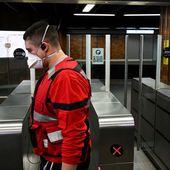"""#Coronavirus : que signifierait un passage au """" stade 3 """" de l'épidémie en France ? 🤔 un plan relatif au coronavirus a été établi par le gouvernement, mais celui-ci n'est pas public. - MOINS de BIENS PLUS de LIENS"""