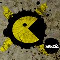 Le Monde de Xenos