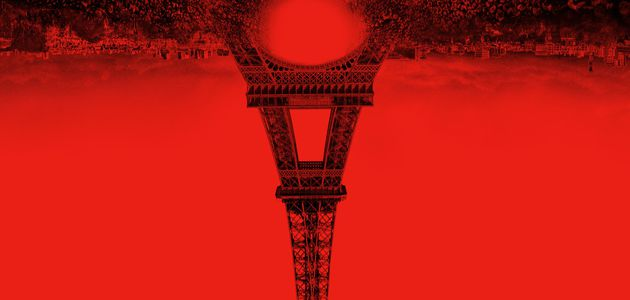 """CATACOMBES"" (""AS ABOVE, SO BELOW""), BANDE-ANNONCE"