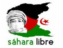 Sáhara Occidental: el Régimen del Terror y del Silencio (V)