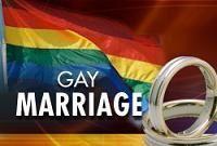 L'égalité, c'est l'ouverture du mariage à tous les couples