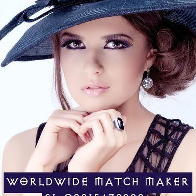 SIGN IN TO CHRISTIAN MATCHMAKING 91-09815479922 WWMM