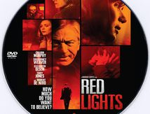 Red Lights – Rodrigo Cortés