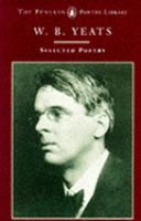 Selected poems (William Butler Yeats)