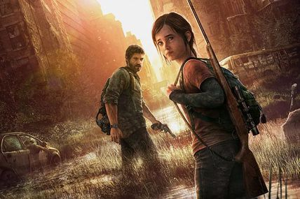 THE LAST OF US, QUELLE DIRECTION PRENDRA LA SERIE ?