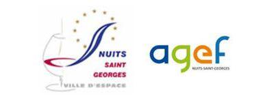Samedi 13 mars 2021 -  Semi Marathon Vente Des Vins Des Hospices De Nuits St Georges - ANNULE