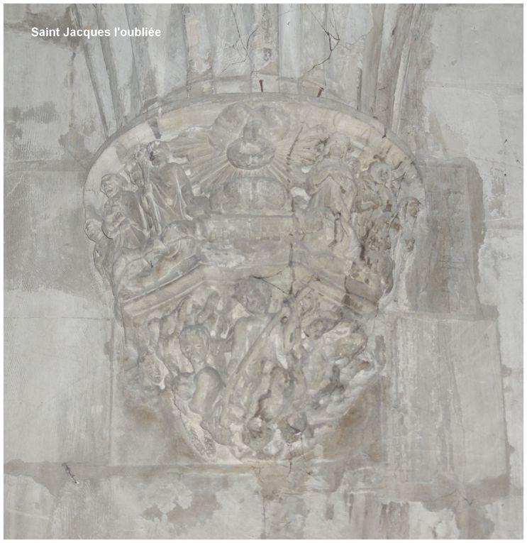 Journées du patrimoine 2012-2013