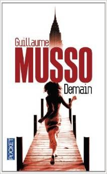 Demain / Guillaume Musso
