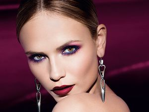 L'OREAL   Red Carpet : La collection make-up 100% Cannes💄