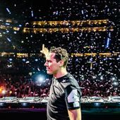 Tiesto Admits To Not Pre-Mixing Sets Live At Ultra Music Festival | Your EDM