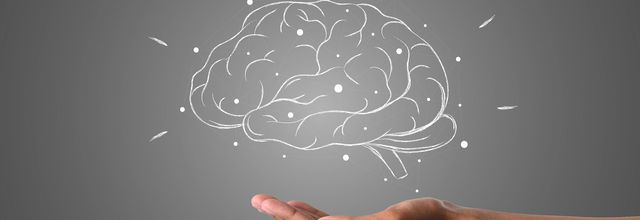 Breakthrough in the Treatment of Neuropsychological Ailments at Bright Minds using Psychedelic Drugs