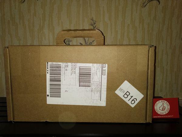 Quelques photos issues de nos essais des boxs présentées ci-dessus (La Boit'Apéro - Vinoble - My VitiBox) @ Tests et Bons Plans