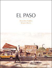 El Paso (Ducoudray Aurélien & Quignon Bastien)