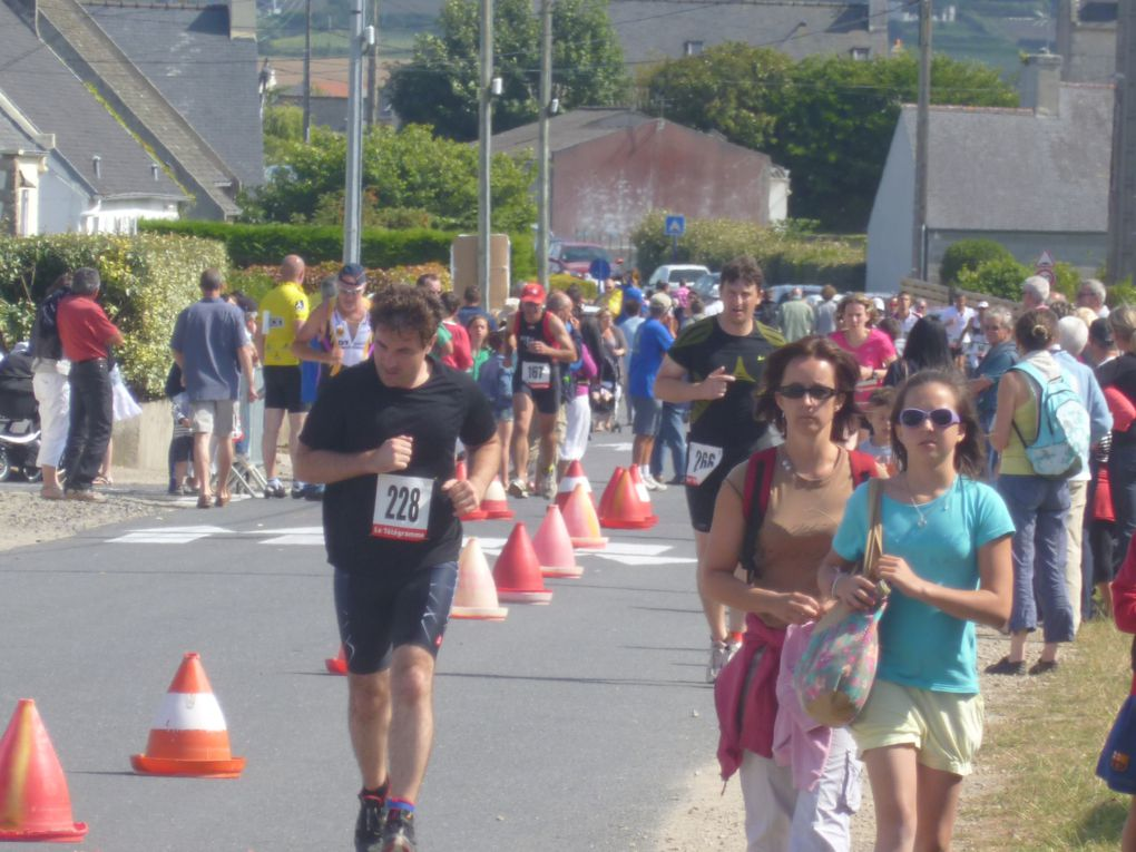Album - Triathlon-2012