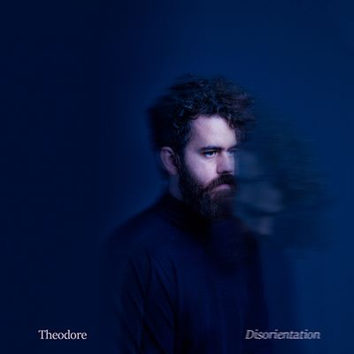 Multi-instrumentalist and Composer Theodore shares new single 'Disorientation'