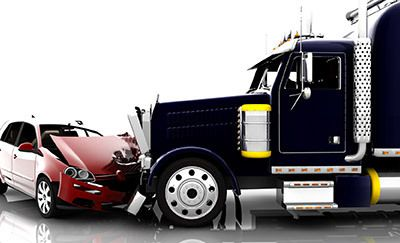 Role of Legal Advisor in Truck Accident