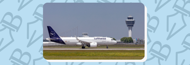 Over 170 destinations are being served nonstop again from Munich Airport