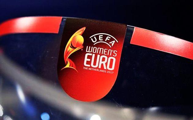 Football féminin : L'Euro 2017 sur France Télévisions