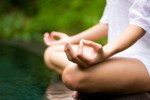 Tout sur la méditation...