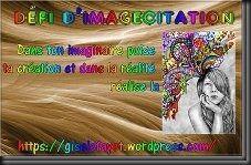 Imagecitation