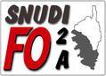Snudi-Fo-2a