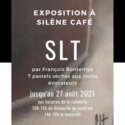 exposition SLT