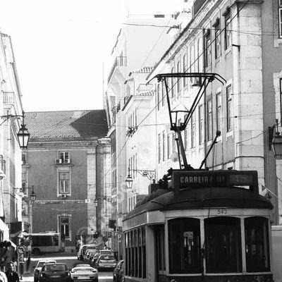 2017_Les Bottes Rouges_52 semaines en Images#11_En ville