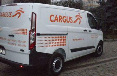 RoumanIE : Service logistique – Transaction dans la distribution du courrier !