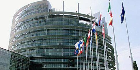 Partager et innover pour l'insertion professionnelle des personnes handicapée en Europe