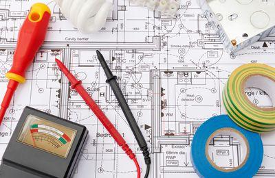 Refaire l'installation électrique, quels sont les travaux ?