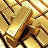 Une Cour empêche le Venezuela d'accéder à son or au sein de la Banque d'Angleterre - Analyse communiste internationale