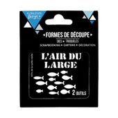 fdd31808-die-l-air-du-large FEE DU SCRAP