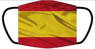 La pandemia en el mundo hispanohablante