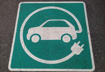 Carrera al futuro: Nueva infraestructura de avanzada para la movilidad eléctrica