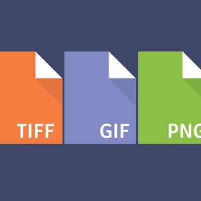 Infos : Le JPEG XL va-t-il remplacer tous les formats images ?