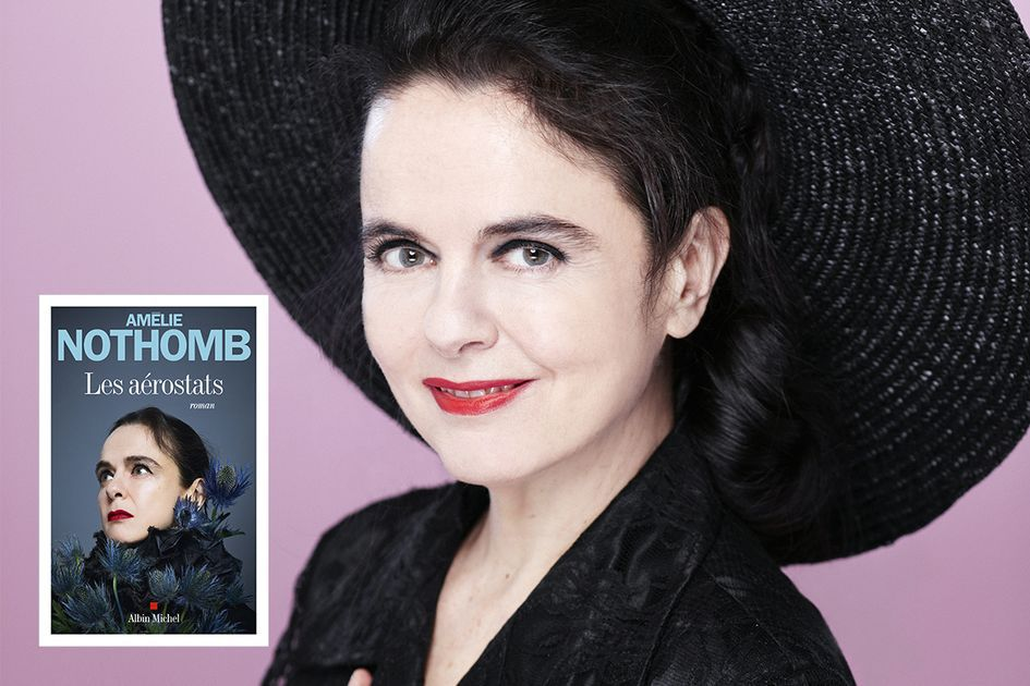 in https://lelivresurlaplace.nancy.fr/l-agenda-billetterie/programme-de-la-41e-edition-3105/prix-des-libraires-de-nancy-le-point-et-conversation-avec-amelie-nothomb-18195?cHash=cd9cca85aa06e81e759ab3ebab0b7982.html